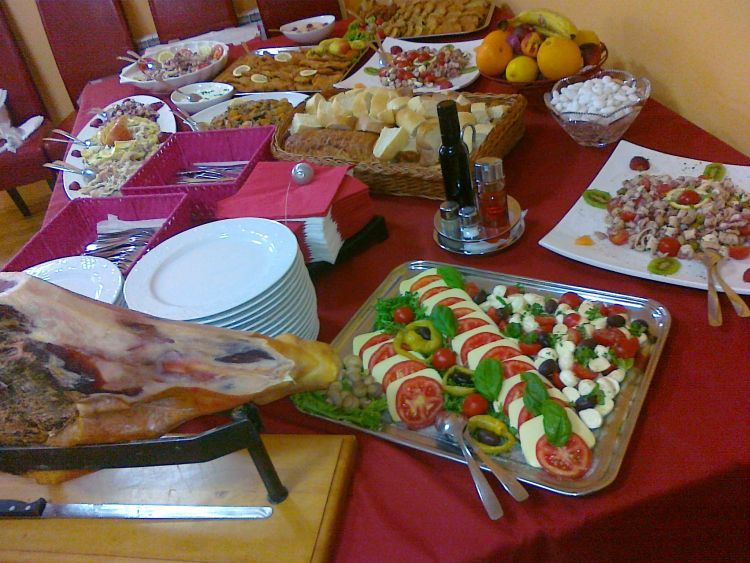 catering07
